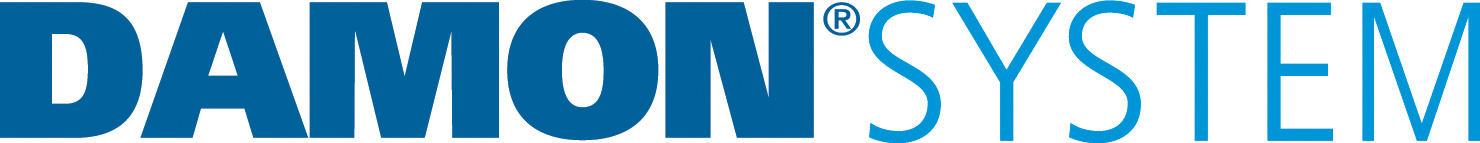 Logo de Damon Systems